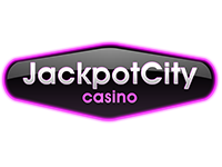 Jackpot City for HTC