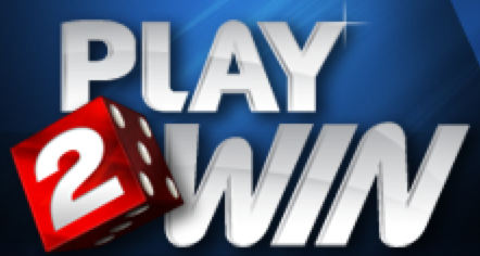 casino play and win